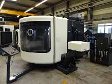 Machining Center - Universal DMG MORI DMU 100 monoBLOCK photo on Industry-Pilot