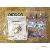 Omron Omron  CQM1H Anschluß-Set - ungebraucht! - photo on Industry-Pilot