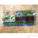 Материнская плата Fanuc  A16B-1212-0300-08A Detector Adapter  фото на Industry-Pilot
