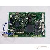 Fanuc Fanuc  A20B-2200-0321-06C - A20B-2200-0321 - 06C Elektronikmodul фото на Industry-Pilot
