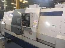 CNC Turning Machine MORI SEIKI SL 35MC - 1500 фото на Industry-Pilot
