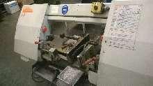 Ленточнопильный станок по металлу - гориз. полуавтоматический KASTO SBL 280 U фото на Industry-Pilot