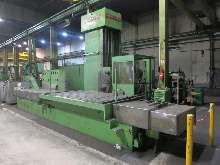 Horizontal Boring Machine DROOP & REIN FWL 1600 TNC530i photo on Industry-Pilot