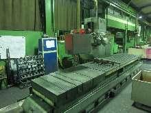 Bed Type Milling Machine - Universal REIDEN BF 5H-TNC 155 фото на Industry-Pilot