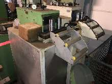 Plate-straightening machine WITELS A20 photo on Industry-Pilot