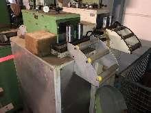 Листоправильный станок WITELS A20 фото на Industry-Pilot