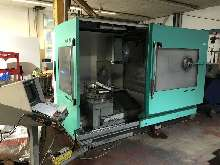 Machining Center - Universal DECKEL-MAHO DMU 60 P фото на Industry-Pilot