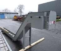 Richter Fördertechnik SP 350-63 фото на Industry-Pilot
