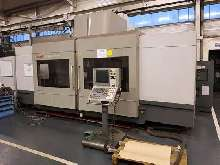 Machining Center - Universal ANAYAK PERFORMER 3000 MG фото на Industry-Pilot