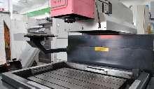 Cavity Sinking EDM Machine CDM ROVELLA VS 400 ZENIT photo on Industry-Pilot