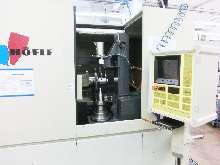 Gear grinding machine HÖFLER PROMAT 400 photo on Industry-Pilot