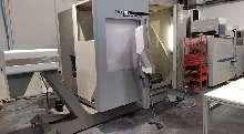 Machining Center - Vertical DECKEL MAHO DMC 835 V фото на Industry-Pilot