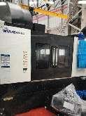 Machining Center - Vertical HYUNDAI WIA KF 6700 B / 50 фото на Industry-Pilot