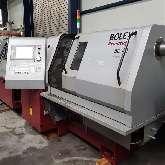 Токарно фрезерный станок с ЧПУ Boley BC42 фото на Industry-Pilot