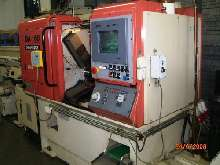 CNC Turning Machine GILDEMEISTER GAC 65 фото на Industry-Pilot