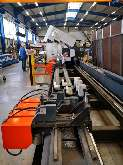 Обрабатывающий центр - универсальный ELUMATEC SBZ 150 фото на Industry-Pilot