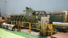 Crankshaft Grinding Machine KARATS CG8-NX photo on Industry-Pilot