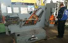 Section Shear - Combined IRON CRAFTER Model Size 3 photo on Industry-Pilot