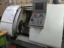 CNC Turning Machine - Inclined Bed Type GILDEMEISTER CTX 200 S2 фото на Industry-Pilot
