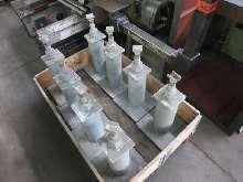 Крепёжная плита   фото на Industry-Pilot