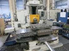 Горизонтально-расточной станок SCHARMANN Dekamat FB 75 NC 322 TNC 355 фото на Industry-Pilot