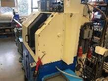 CNC Turning Machine CNC-Team Mini Turn фото на Industry-Pilot