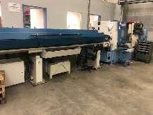CNC Turning Machine KIA Kit 30B фото на Industry-Pilot