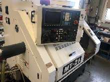 CNC Turning Machine MATECH MT26 фото на Industry-Pilot
