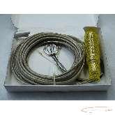 Tippkemper  ILD-200-1P-E-VA-024-14J Lichtschranke Empfänger 20 - 28 VDC 15 mA ungebraucht in geöffneter OVP фото на Industry-Pilot