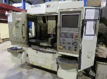 Machining Center - Universal MTRent MTCut V110T фото на Industry-Pilot