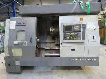 CNC Turning Machine HYUNDAI SKT 250 фото на Industry-Pilot