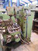 Milling Machine - Universal ELLIOT STURDIMILL 1250 photo on Industry-Pilot