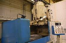 Rotary-table surface grinding machine SCHMALTZ RVT 1400 фото на Industry-Pilot