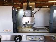 Surface Grinding Machine - Horizontal Okamoto ACC 84 CA-iQ фото на Industry-Pilot