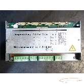 Hectronic  2098.35010100 Schaltmodul фото на Industry-Pilot