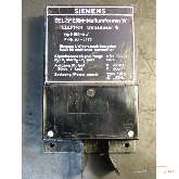 Siemens M970-A5 TelepermW photo on Industry-Pilot