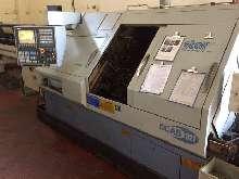 Прутковый токарный автомат продольного точения STAR ECAS 32T  фото на Industry-Pilot