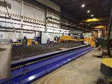 Gas cutting machine Micro-Step MG-Pr9001.30 photo on Industry-Pilot
