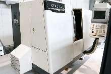 CNC Turning and Milling Machine DMG CTX 310 eco V3 (22E) photo on Industry-Pilot