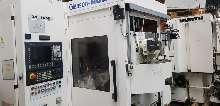 Шевинговальный станок GLEASON-HURTH ZS 160 T фото на Industry-Pilot