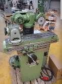 Tool grinding machine - universal SAACKE UW I A photo on Industry-Pilot