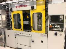 Superfinishing machine SUPFINA 721/1 photo on Industry-Pilot