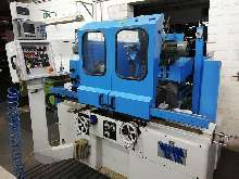 Cylindrical Grinding Machine - Universal GOEBEL FH-300-500  photo on Industry-Pilot