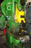 Эксцентриковый пресс - одностоечный WEINGARTEN ERV 63 (UVV) фото на Industry-Pilot