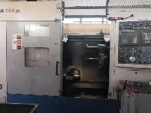 CNC Turning Machine - Inclined Bed Type DOOSAN PUMA 300GL photo on Industry-Pilot