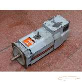 Servo motor Mitsubishi  SJ-9-A Spindle photo on Industry-Pilot