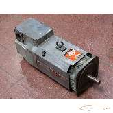 Servo motor Mitsubishi SJ - 9 - A Spindle  photo on Industry-Pilot