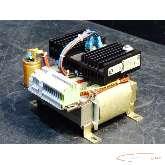 Трансформатор Michael Riedel RDRKL 20 K 50803-L 114B фото на Industry-Pilot