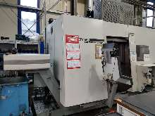 Vertical Turning Machine DMG-GILDEMEISTER CTV 400 photo on Industry-Pilot