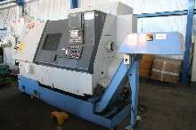 CNC Turning Machine MAZAK Super QT 200 photo on Industry-Pilot
